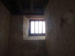 old-prison-2-1093527-m